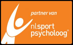 NL Sport Psycholoog